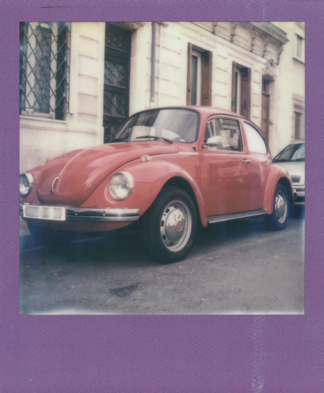 001.-Raspbeetle---Polaroid-SLR680