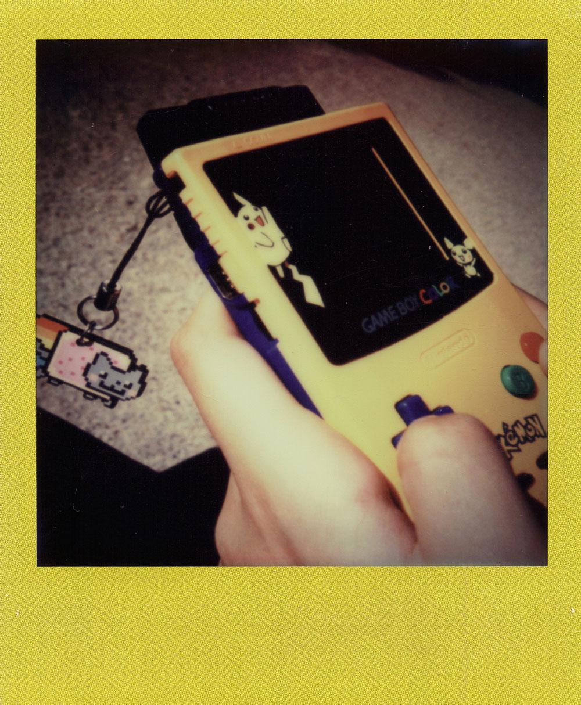 004.-Outsider-Game-Boy---Polaroid-SLR680