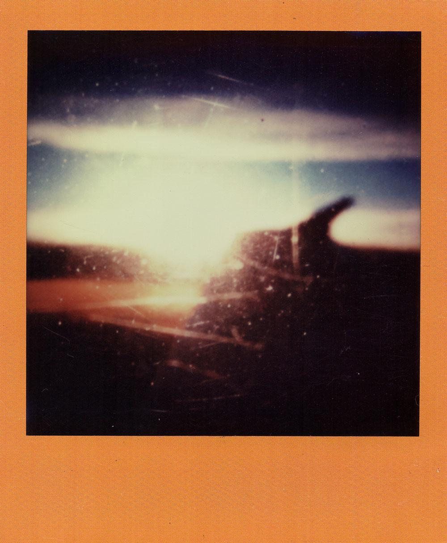 005.-Aeroplane---Polaroid-SLR680