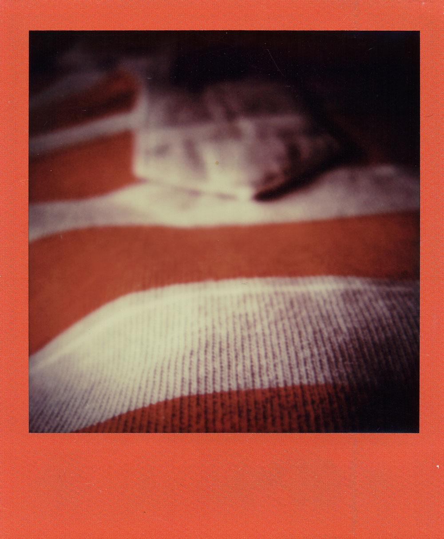 006.-Red-is-dead---Polaroid-SLR680
