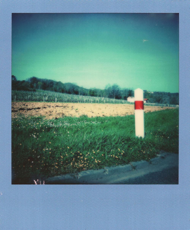 009.-Meet-Me-at-the-Corner---Polaroid-SLR680
