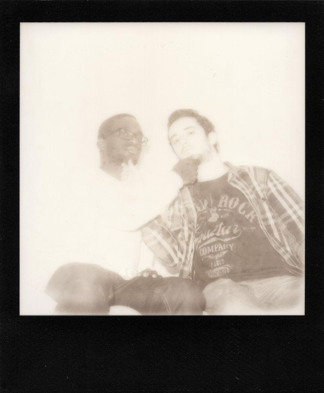 009.-Olorin-&-I---Polaroid-SLR680