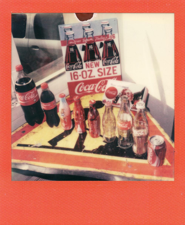 012.-Coca-Colaection---Polaroid-SLR680