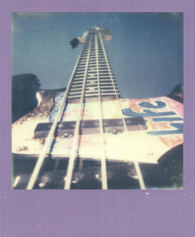 022.-Stringway-to-Heaven---Polaroid-SLR680